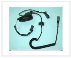 Military Headset