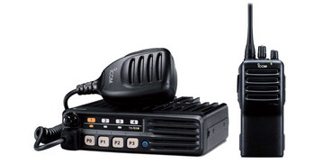 УКВ Радио
