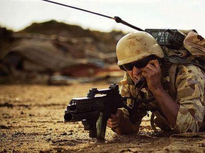 Military Radio Military Tactical Radio Hf Transceivers