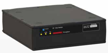 Codan 3212 HF Data Modem