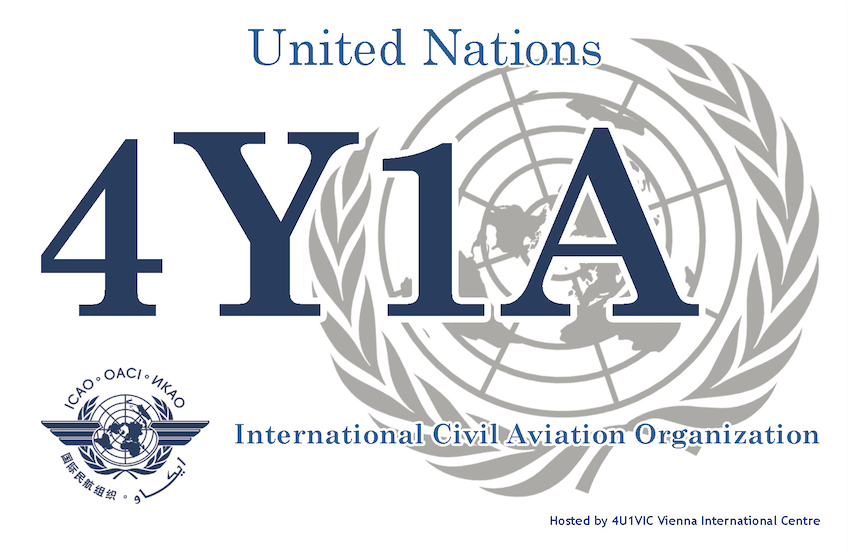 4Y1A_QSL.png