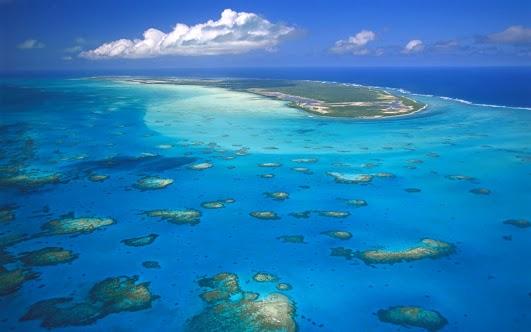 Остров Анегада VP2V/W9DR DX Новости Британские Виргинские острова