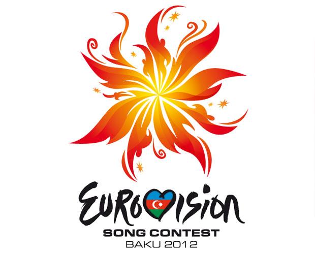 Azerbaijan 4K0SONG Eurovision