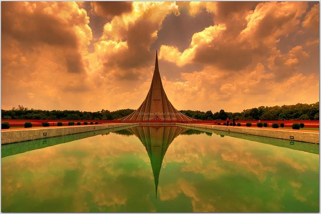 Бангладеш S21ZBC S21ZBB DX Новости