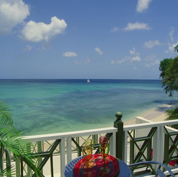 Барбадос 8P9AZ