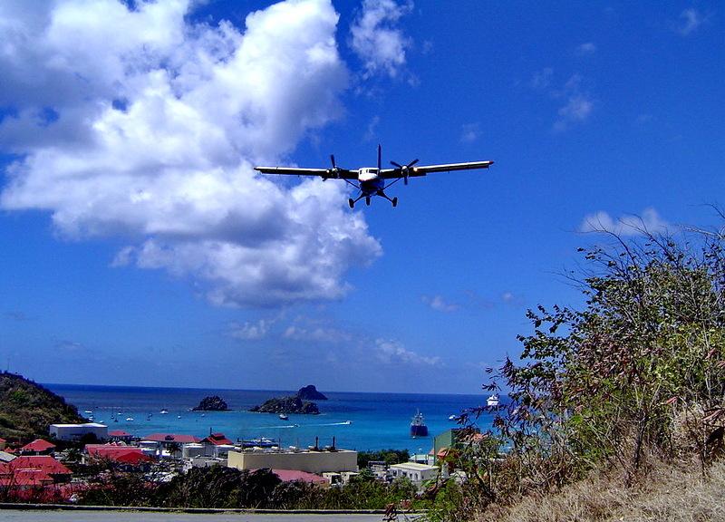 Бермудские острова VP9/K3GP VP9/WW3S VP9/ND8L VP9I DX Новости