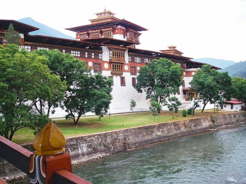 Бутан A52YB DX Новости