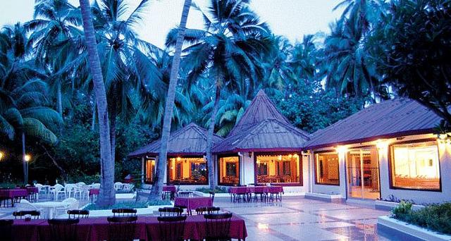 Остров Бьядху 8Q7CF Мальдивские острова