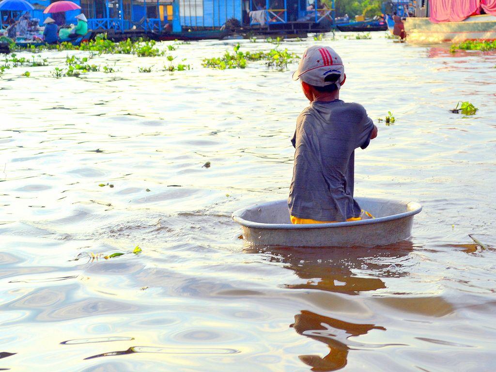 Камбоджа XU7AEV DX Новости