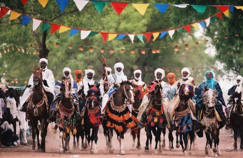 TJ9PF Cameroun 2011