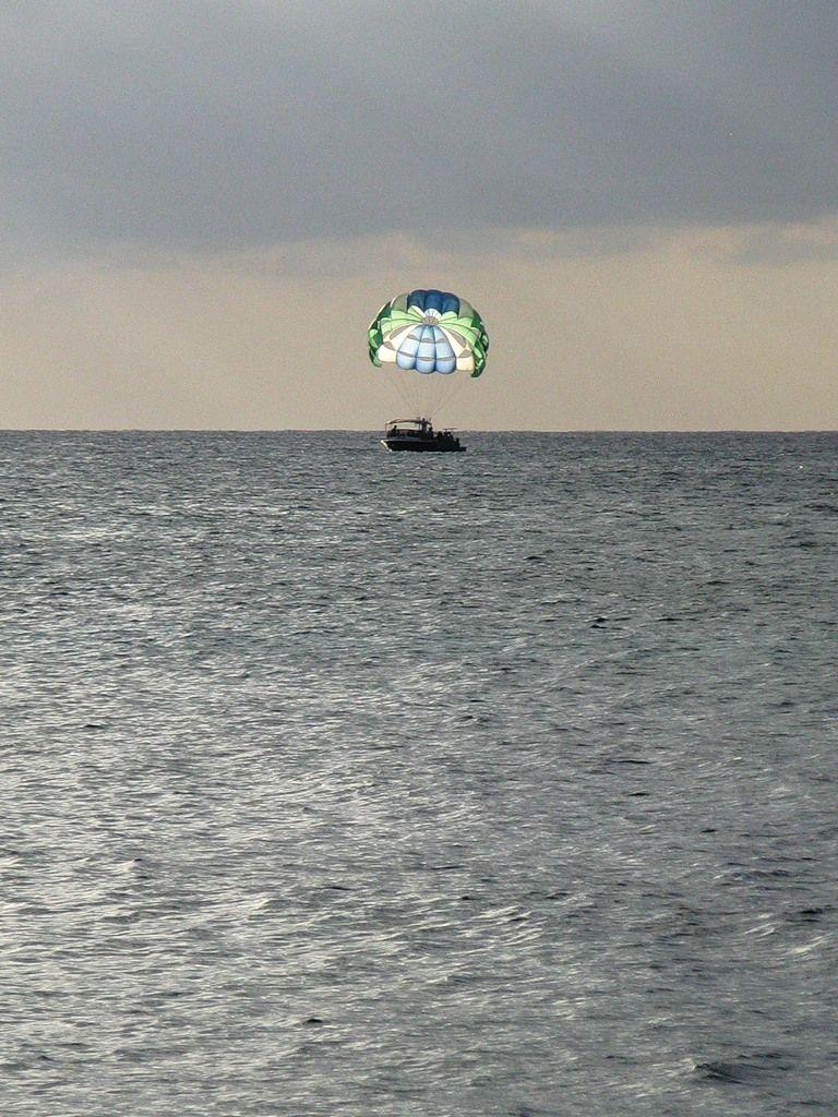 Каймановы острова ZF2DX