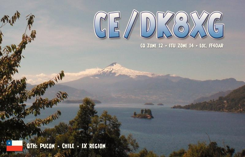 Ce6 dk8xg chile for Buro plus direct