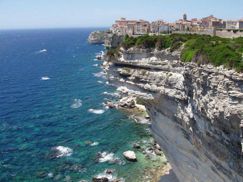 Corsica-Island.jpg