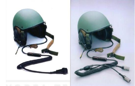 Crewmen Helmet AT DH-132
