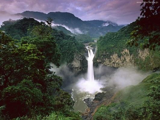Ecuador HC2AO