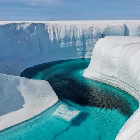 Гренландия OX5M OX5T