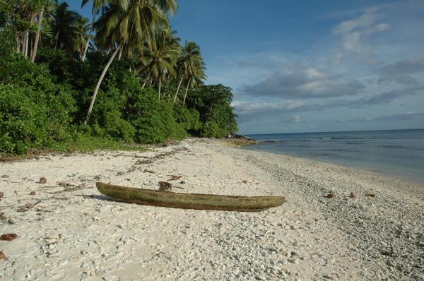 Остров Гуадалканал Соломоновы острова H44/SQ9KWW