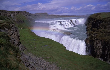 Iceland DX News TF3CW