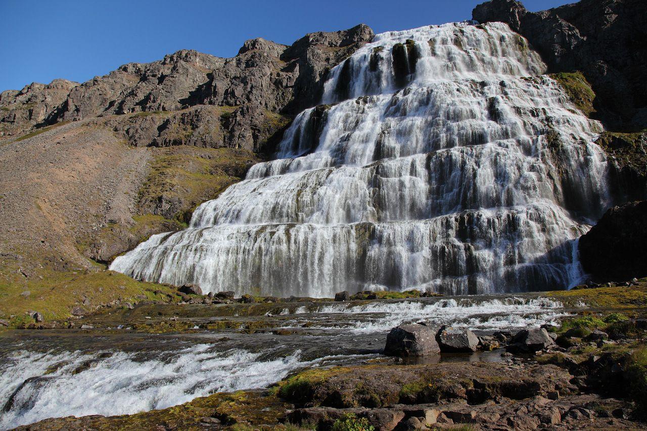 Исландия TF/PA3DUU