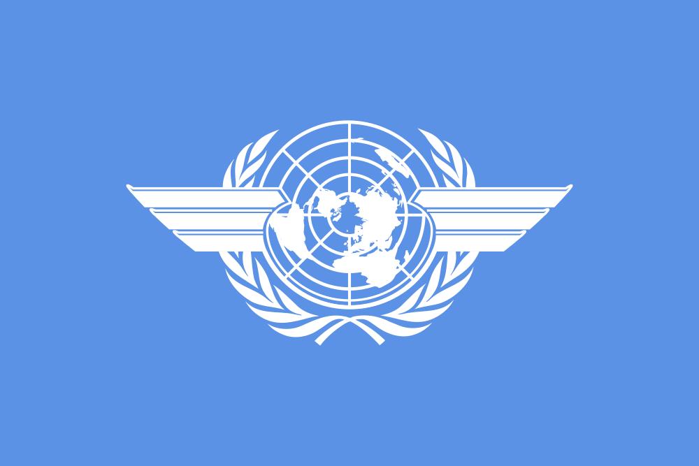 Internation-Civil-Aviation_Flag-of-ICAO.