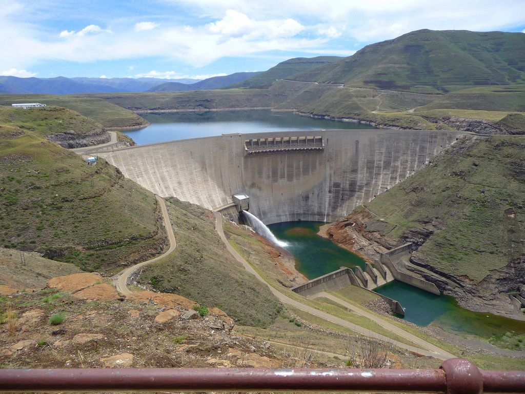Лесото 7P8DG DX Новости