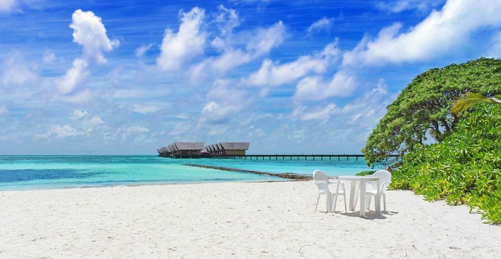 Мальдивские острова 8Q7BM DX Новости