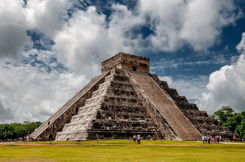 Мексика XE3/NA9M