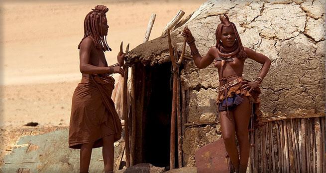 http://at-communication.com/upload/Image/Namibia%20V5-DJ4SO%20CQ%20WW%20DX%20CW%20Contest%202009%20DX%20News.jpg