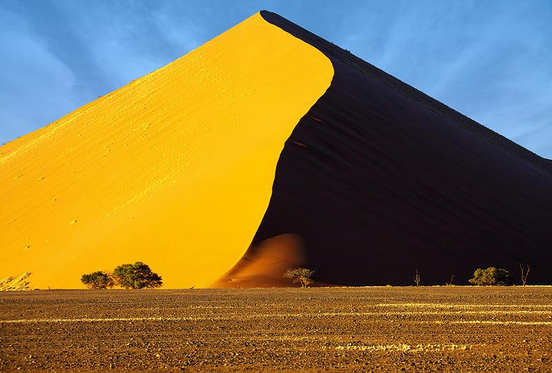 Намибия V5/BA4DW