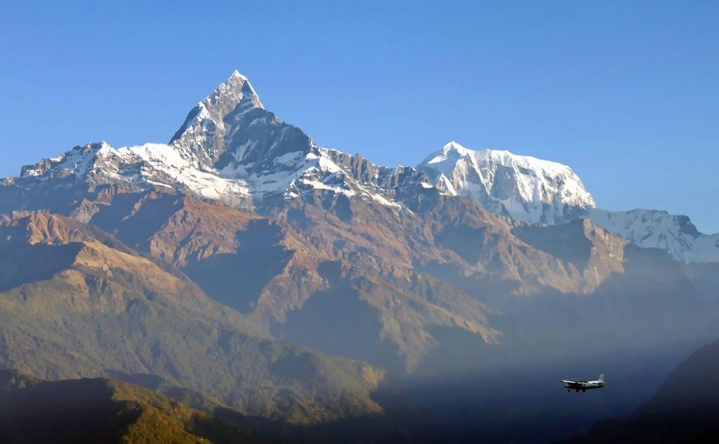 Непал 9N7NN