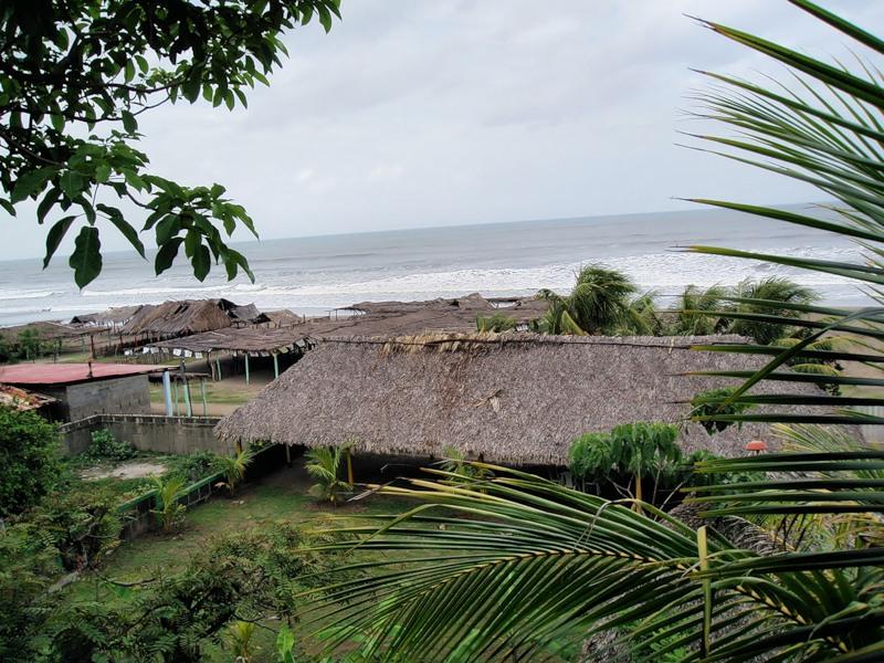 Никарагуа H7H