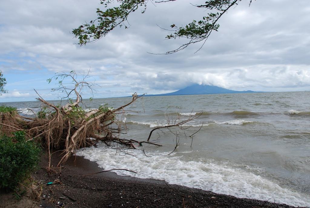 Никарагуа YN2CC 2013 DX Новости