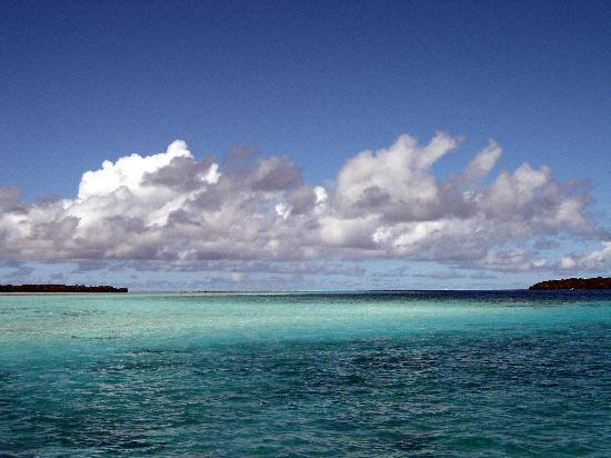 Острова Палау DX Новости T88AQ
