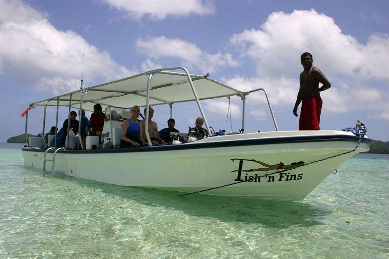 Острова Палау T88AQ