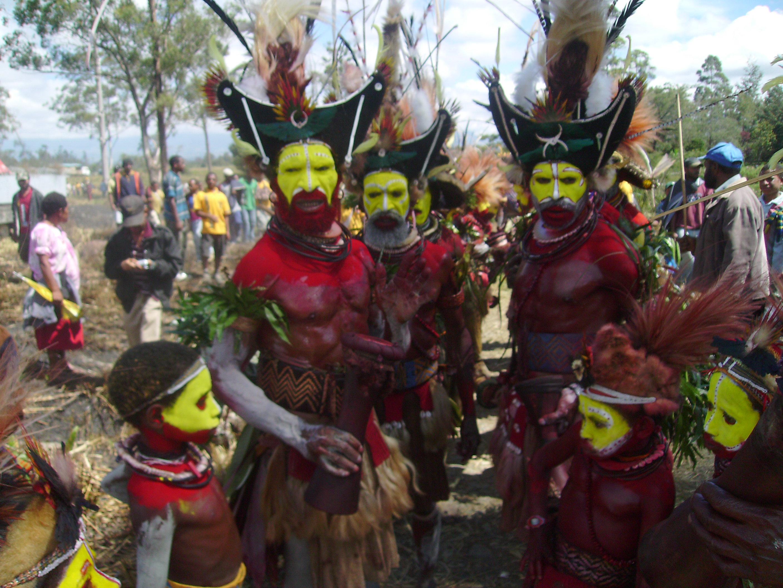 Svi jezici sveta - Page 2 Papua%20New%20Guinea(1)