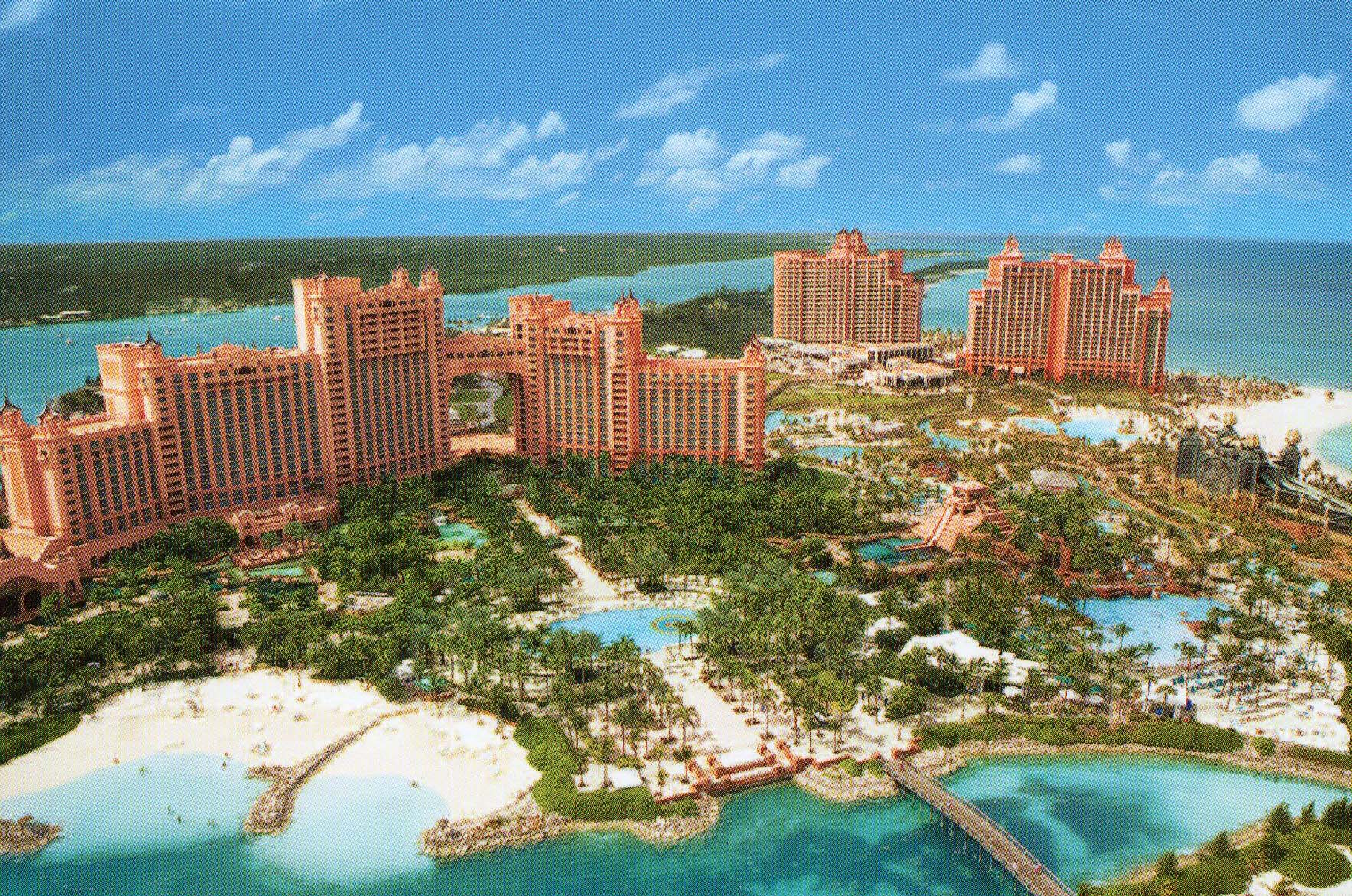 an overview of the atlantis myth The beach at atlantis, autograph collection: don't buy the atlantis myth  this  review is the subjective opinion of a tripadvisor member and not of tripadvisor.