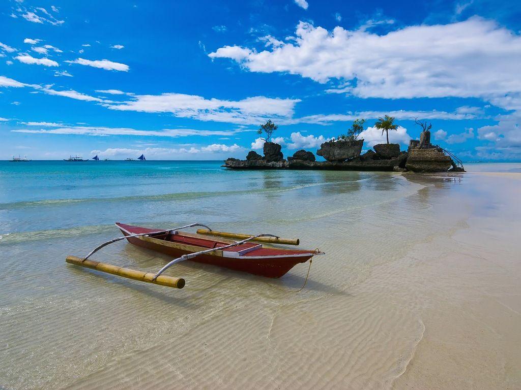 Филиппины DU2/WA8UGN