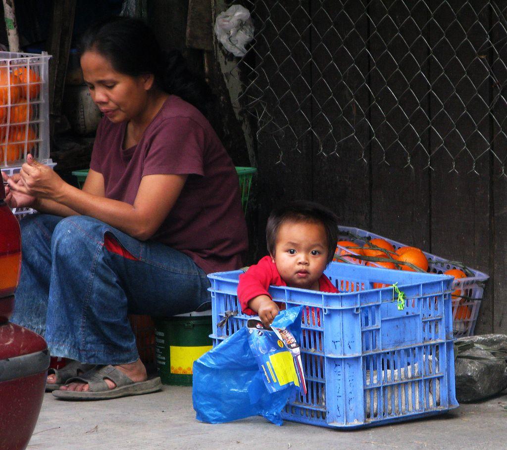 Филиппины DU2/WA8UGN DX Новости