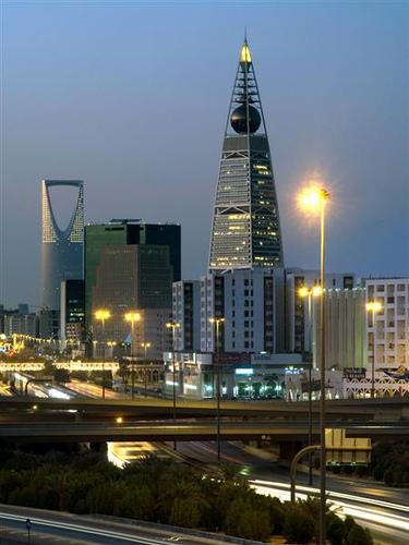 Riyadh Saudi Arabia HZ1FI