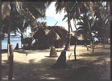 Остров Ротума 3D2GC/P 3D2DD/P