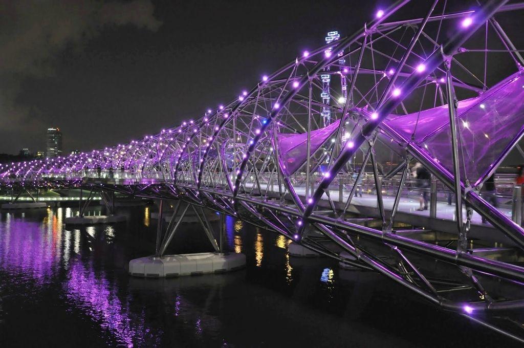 Сингапур 9V1/F4BKV DX Новости