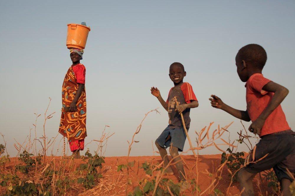 Южный Судан Z81Z DL3DXX