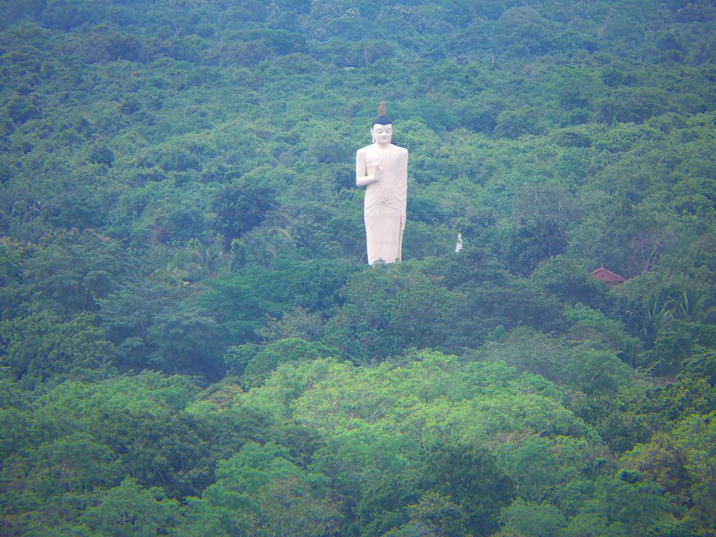 Шри Ланка 4S0CGM