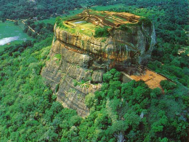 Sri Lanka 4S7KKG