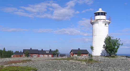 http://at-communication.com/upload/Image/Stora-Fjaderagg-Island_SF2CW.jpg