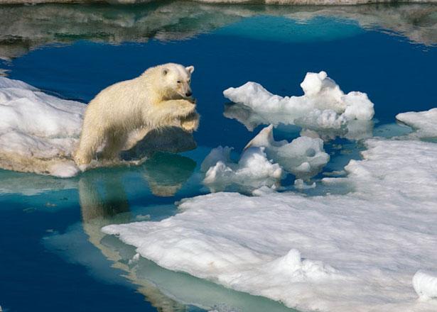 Svalbard Islands JW8XSA