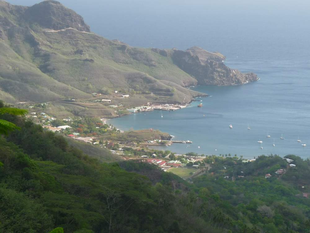 Marquesas Islands French Polynesia  city photo : ... Island – Marquesas Islands – French Polynesia – FO8RZ/P | dxnews