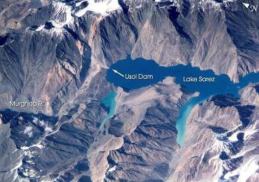 новости таджикистана сегодня видео 2015 26 10