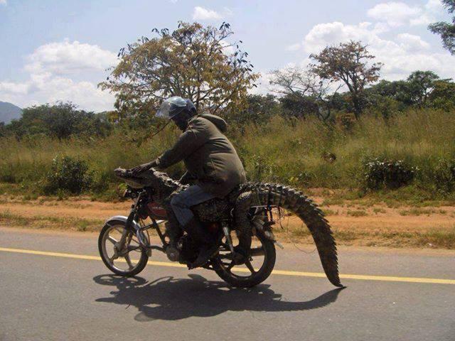 Танзания 5H9GB