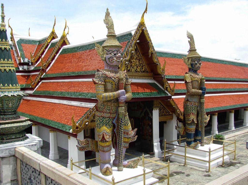 Таиланд HS0ZLM DX Новости